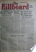 3. Febr. 1958