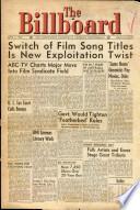 6. Juni 1953