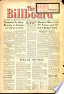 5. Nov. 1955
