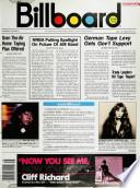 18. Sept. 1982
