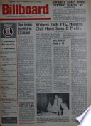 2. Febr. 1963