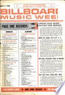 7. Apr. 1962