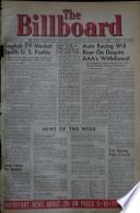 27. Aug. 1955