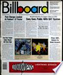 14. Juni 1986