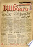 31. Okt. 1960