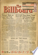 31. Okt. 1960