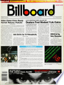 8. Jan. 1983