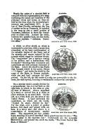 Seite 561
