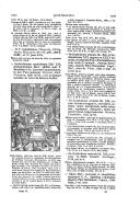 Seite 1025