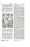 Seite 1373