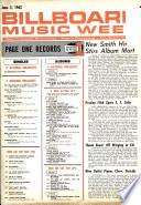 2. Juni 1962