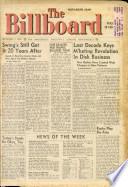 7. Sept. 1959