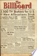 24. März 1951