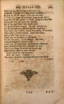 Seite 469