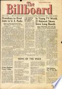 2. Juni 1956