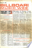 27. Jan. 1962