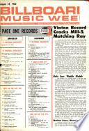 18. Aug. 1962