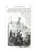 Seite 652