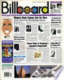 9. Apr. 1994