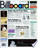 4. Juli 1992
