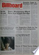 15. Aug. 1964