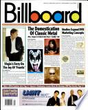 25. Mai 2002