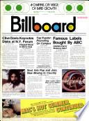 10. Aug. 1974