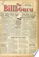 24. März 1956