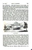 Seite 563