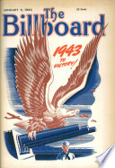 2. Jan. 1943