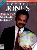 Okt. 1987
