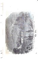 Seite 281