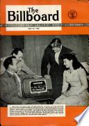 27. Mai 1950