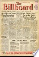23. Nov. 1959