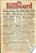 14. März 1953
