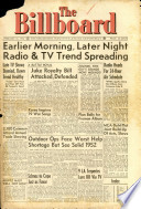 16. Febr. 1952