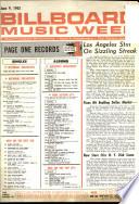 9. Juni 1962