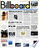 23. Apr. 1994