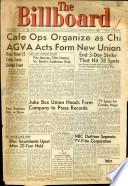 13. Dez. 1952