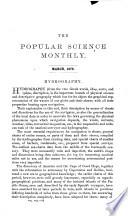 März 1876