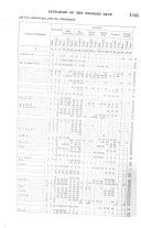 Seite 1035