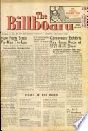12. Okt. 1959