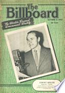 9. Okt. 1943