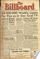 18. Okt. 1952