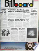 16. Apr. 1977