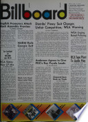 6. Mai 1972