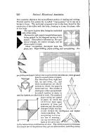 Seite 220