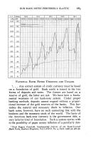 Seite 685