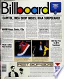 8. März 1986