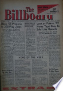 6. Okt. 1956
